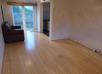 Thumbnail 3 bed semi-detached house to rent in Catherine Grove, Greenwich, London
