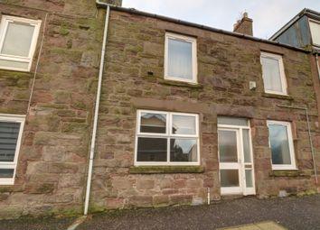 2 bed flat for sale in Castle Street, Montrose DD10