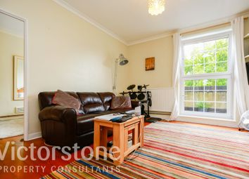 Thumbnail 1 bedroom flat for sale in Moneyer House Nile Street, Hoxton