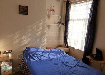 Thumbnail Room to rent in Radford Boulevard, Nottingham, Nottinghamshire