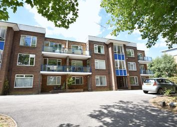 Thumbnail 2 bedroom flat to rent in Wardown Court, New Bedford Road, Luton