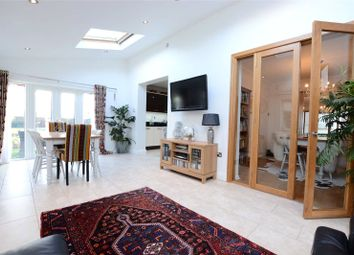 Thumbnail 3 bed semi-detached house for sale in Fairfield, Thorp Arch Grange, Thorp Arch, Wetherby, West Yorkshire