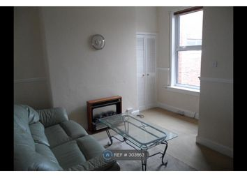 Thumbnail 2 bed flat to rent in Glebe Street., Dumfreis