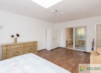 Thumbnail Studio to rent in Clifford Way, Dollis Hill, London