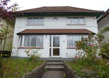 3 bed detached house to rent in Frenchay Park Road, Frenchay, Bristol BS16