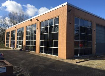 Thumbnail Office to let in Unit 1 Fiveways Business Centre, Feltham