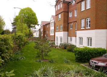 Thumbnail 1 bed property for sale in Mill Road, Worthing