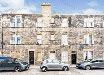 Thumbnail 1 bed flat for sale in Kerrs Wynd, Musselburgh, East Lothian