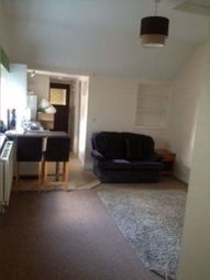 2 bed flat to rent in Scarsdale Close, Green End Road, Cambridge CB4