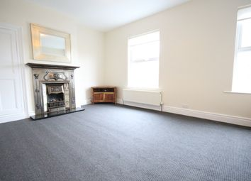 Thumbnail 1 bed flat to rent in Priory Lane, Penwortham, Preston