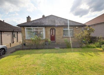 Thumbnail 2 bedroom detached bungalow for sale in Bolton Drive, Bradford