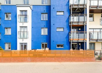 2 bed flat for sale in St Christophers Court, Maritime Quarter, Swansea SA1