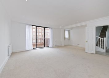 Thumbnail 2 bed flat to rent in Marlowe Court, 2 Petyward, Chelsea, London