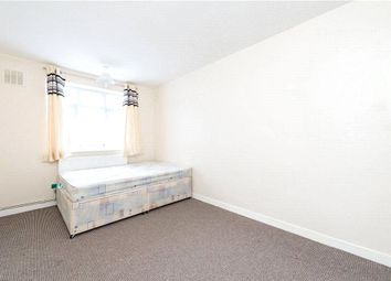 Thumbnail 2 bed property to rent in Wanley Road, London