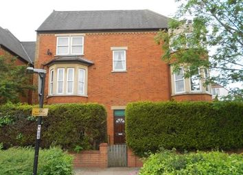 Thumbnail 1 bed maisonette for sale in Hurst Grove, Bedford, Bedfordshire