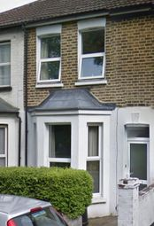 Thumbnail 3 bedroom shared accommodation to rent in Boundary Road, Chatham, Kent