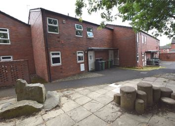 Thumbnail 2 bed flat for sale in First Avenue, Leeds, West Yorkshire
