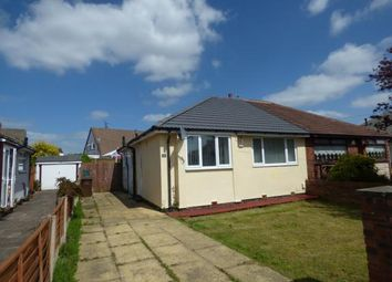 Thumbnail Property for sale in Beech Avenue, Melling, Liverpool, Merseyside