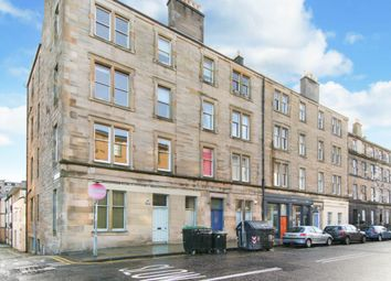 2 bed maisonette for sale in Henderson Row, Edinburgh EH3