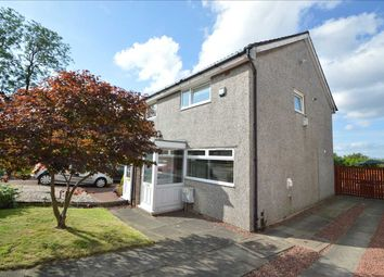 Igloo, ML3 - Property for sale from Igloo estate agents, ML3 - Zoopla