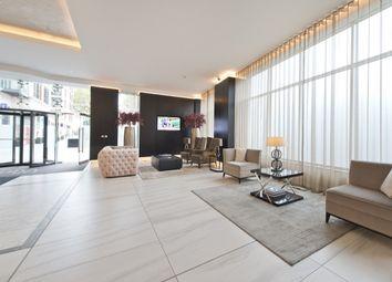 2 Bed Bedroom 2 bedroom property to rent in uk - zoopla