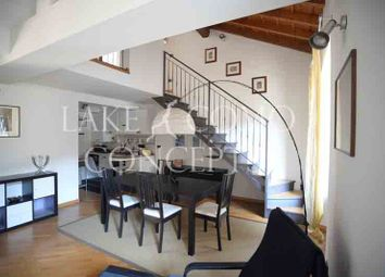 Thumbnail 1 bed apartment for sale in Superb 1 Bed Apartment, Como (Town), Como, Lombardy, Italy