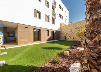 Thumbnail 3 bed apartment for sale in Barranc De Las Ovejas, 03008, Alicante, Spain