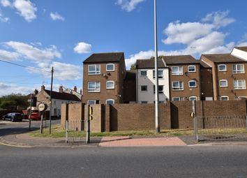 Thumbnail 1 bed flat to rent in Suffolk Court, Painter Street, Thetford, Norfolk