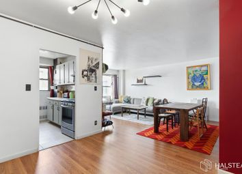 Thumbnail Studio for sale in 1020 Grand Concourse 20L, Bronx, New York, United States Of America