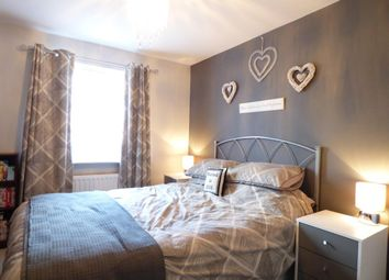 Thumbnail 1 bedroom mews house for sale in Priory Chase, Pontefract