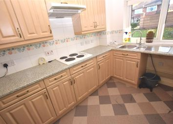 2 bed flat for sale in Langton Green, Leeds, West Yorkshire LS12
