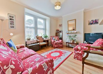 Thumbnail 3 bedroom terraced house for sale in Wearside Road, London