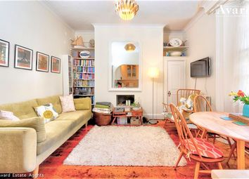 Thumbnail 1 bed flat for sale in Montpelier Crescent, Brighton, East Sussex