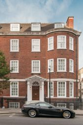 Thumbnail 7 bed semi-detached house to rent in Upper Brook Street, Mayfair