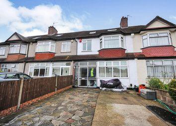 Horncastle Road, London SE12. 5 bed terraced house