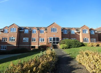 Thumbnail 2 bedroom flat to rent in Giles House, Bells Hill Green, Stoke Poges