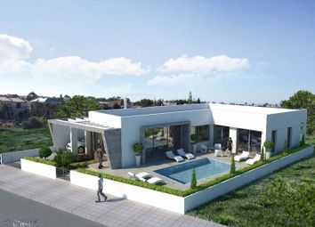 Thumbnail 3 bed bungalow for sale in Pyla, Larnaca, Cyprus