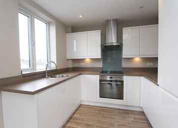 Thumbnail 1 bed flat to rent in 64 Bevois Valley Road, Southampton