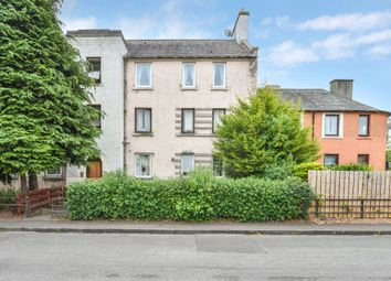 Thumbnail 3 bed flat for sale in 29/6 Ferry Road Avenue, Pilton, Edinburgh