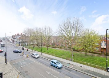 Thumbnail 3 bed flat to rent in Victory Road Mews, South Wimbledon