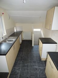 Thumbnail 2 bed flat to rent in Westbourne Avenue, Bensham