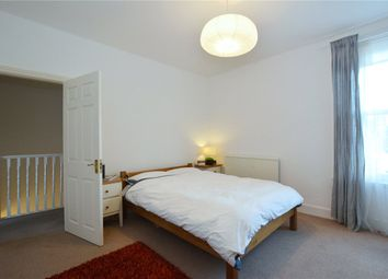 2 bed maisonette to rent in White Hart Lane, London SW13
