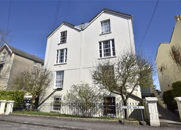 Thumbnail 1 bedroom flat for sale in Victoria Walk, Bristol