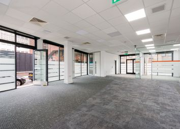 Office to let in 31 Scarborough St, Garrick Court, 31 Scarborough Street, London E1