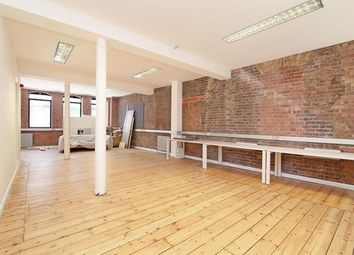 Thumbnail Office to let in 183-185, Second Floor, Bermondsey Street, London
