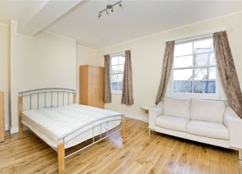 Thumbnail 2 bedroom flat to rent in Balls Pond Road, Hackney