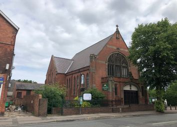 Thumbnail Leisure/hospitality for sale in Woodborough Road, Nottingham