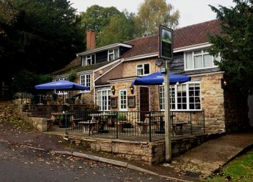 Thumbnail Commercial property for sale in Newent GL18, UK