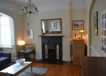 Thumbnail 2 bed terraced house for sale in Pinner Road, Bushey, Hertfordshire