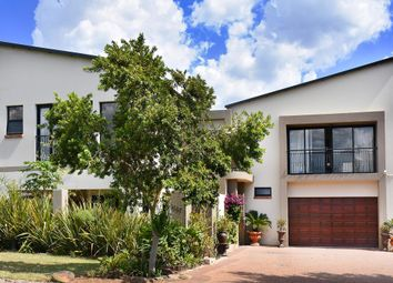 Property for Sale in Johannesburg, Gauteng, South Africa - Zoopla